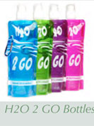 H2O_To_Go_Bottles